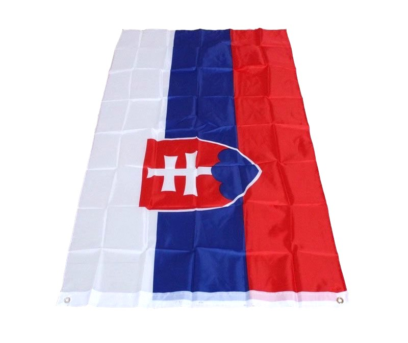 slovenska vlajka2 3
