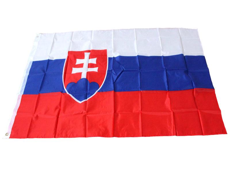 slovenska vlajka3 2