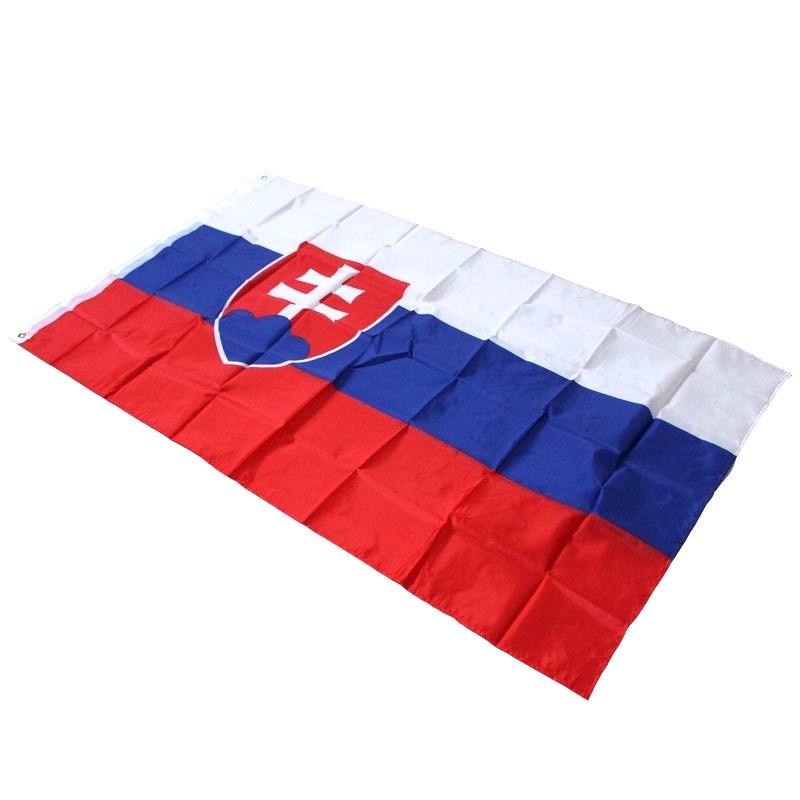 slovenska vlajka5 1