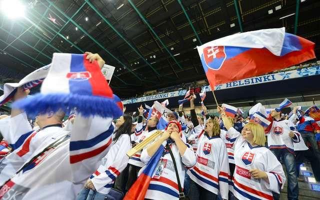 vlajkaa 1