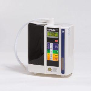 Kangen prístroj LEVELUK SD501