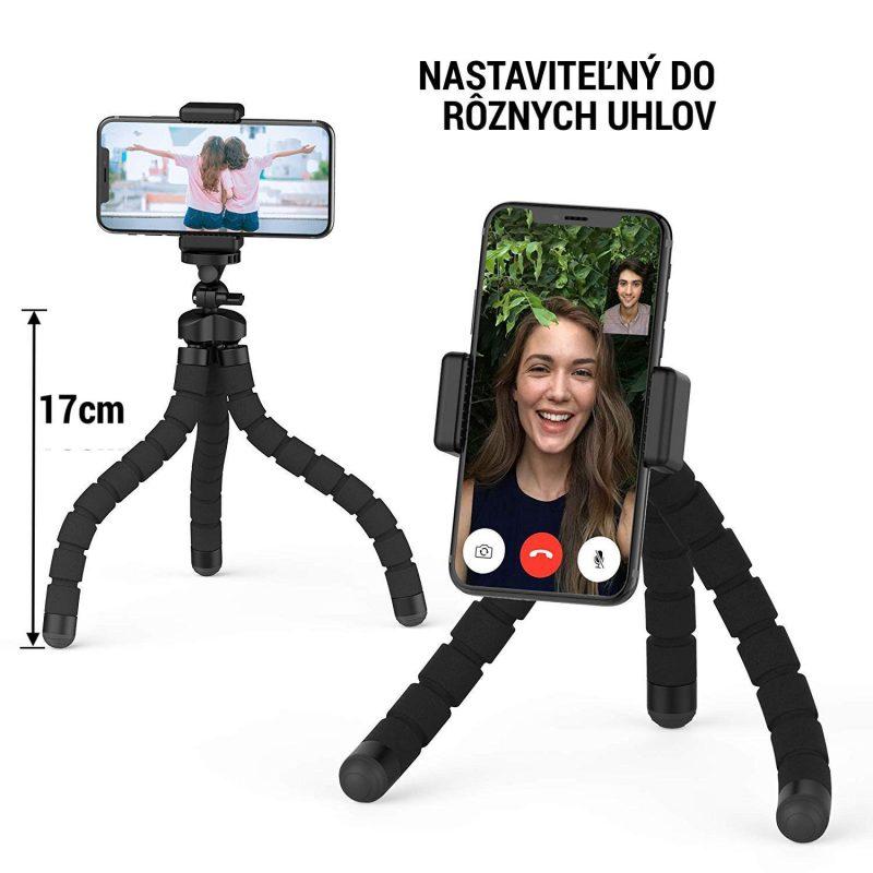 stativ na mobil 1
