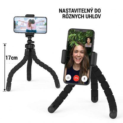 stativ-na-mobil