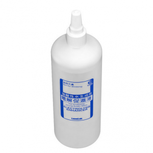 kangen-voda-elektrolyt-enagic