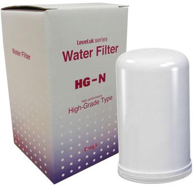 kangen enagic filter